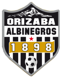 Aurinegros orizaba.png