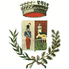 Coat of arms of Bannio Anzino