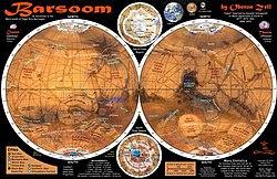 Barsoom map.jpg