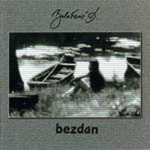 Bezdan (album) - Image: Bezdan