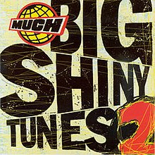 Big Shiny Tunes 2.jpg