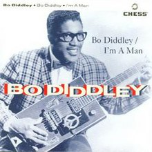 Bodiddley single song.jpg