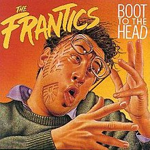 BootToTheHead-AlbumCover.jpg