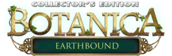 Botanica Earthbound logo, by Boomzap Entertainment.png