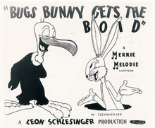 Bugs Bunny Gets the Boid Lobby Card.PNG