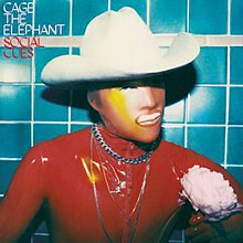 Cage the Elephant Social Cues.jpg