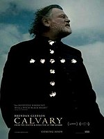 Picture of a movie: Calvary