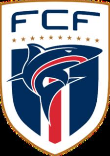 Cape Verdean Football Federation