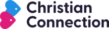 Christian-connection-logo.png