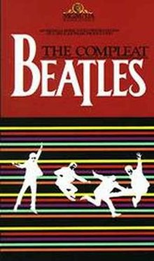 The Compleat Beatles Wikipedia