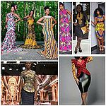 Comtemporary Ghanaian womenswear.jpg