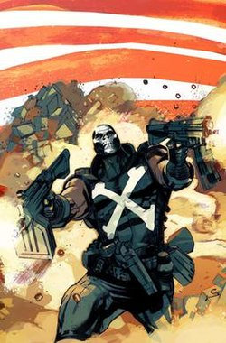 Crossbones (Marvel Comics).jpeg