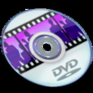 DVD Studio Pro - Image: DVD Studio Pro 4