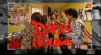 Dani's House