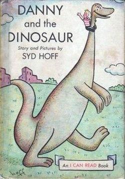 Danny-Dinosaur1958.jpg