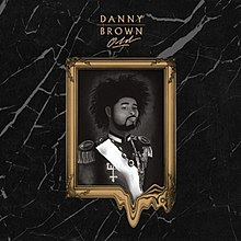 Danny Brown Old Cover Art.jpg