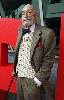 David Kelly (actor) Irish actor
