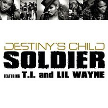 Destiny's child soldier.jpg
