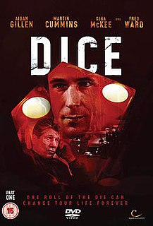 <i>Dice</i> (miniseries)