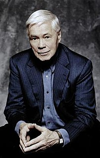 Dietrich Fischer-Dieskau German lyric baritone and conductor (1925–2012)