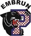 Embrun Panthers.jpg