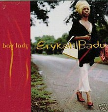 Erykah badu - bag lady.JPG
