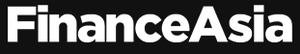 FinanceAsia - Image: FA header logo bold