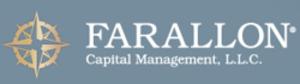 Farallon Capital - Farallon Capital