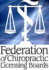 Federation of Chiropractic Licensing Boards logo.jpg
