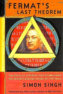 Fermats-last-theorem-bookcover.jpg
