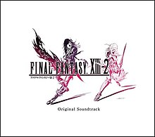 Final Fantasy XIII-2 OST cover.jpg