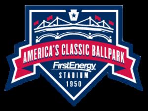 FirstEnergy Stadium (Reading, Pennsylvania) - Image: First Energy Stadium Reading