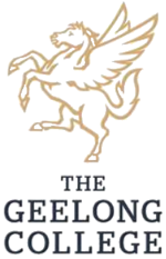 Geelong college crest.png
