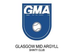 Glasgow Mid Argyll