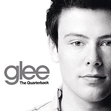the quarterback music from the tv series wikipedia