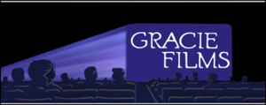 Gracie Films - Image: Gracie Films