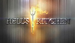 Hells Kitchen UK 2009 Logo.jpg
