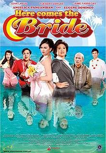 Filipino movie ca
