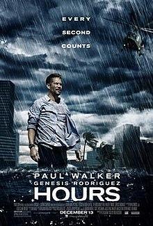 Xem phim Thảm Họa Bão Katrina, download phim Thảm Họa Bão Katrina