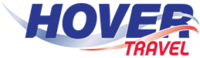 Hovertravel logo.png