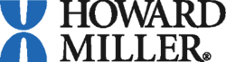Howard Miller logo.png