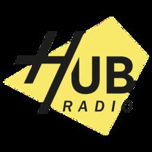 Hub Radio - Wikipedia