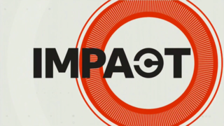 <i>Impact</i> (TV programme) news program from BBC World News