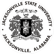 Jacksonville State University seal.png