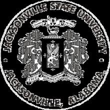 b62953d5 Jacksonville State University - Wikipedia