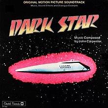 Dark Star Soundtrack Wikipedia