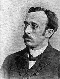 John James Hattstaedt