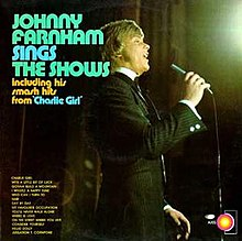 Johnny Farnham Sings the Shows.jpg
