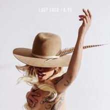 A-Yo (Lady Gaga song) - Wikipedia
