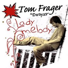 tom frager lady melody mp3